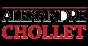 Alexandre Chollet – Treinamentos